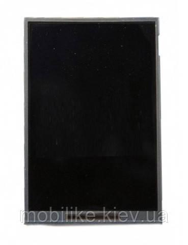 Дисплей HTC Magic (A6161)