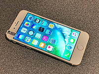 Iphone 7 VIP - 4 Ядра
