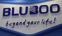 Bluboo R1 - анонс нового защищенного смартфона