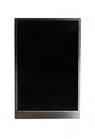 Дисплей HTC Gratia/HD Aria/HD Mini (A6380/A6366/T5555)