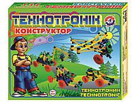 Конструктор Технотронiк ТехноК (0830)