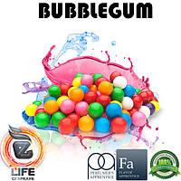 Ароматизатор TPA Bubblegum Flavor (Жевательная резинка) 5 мл
