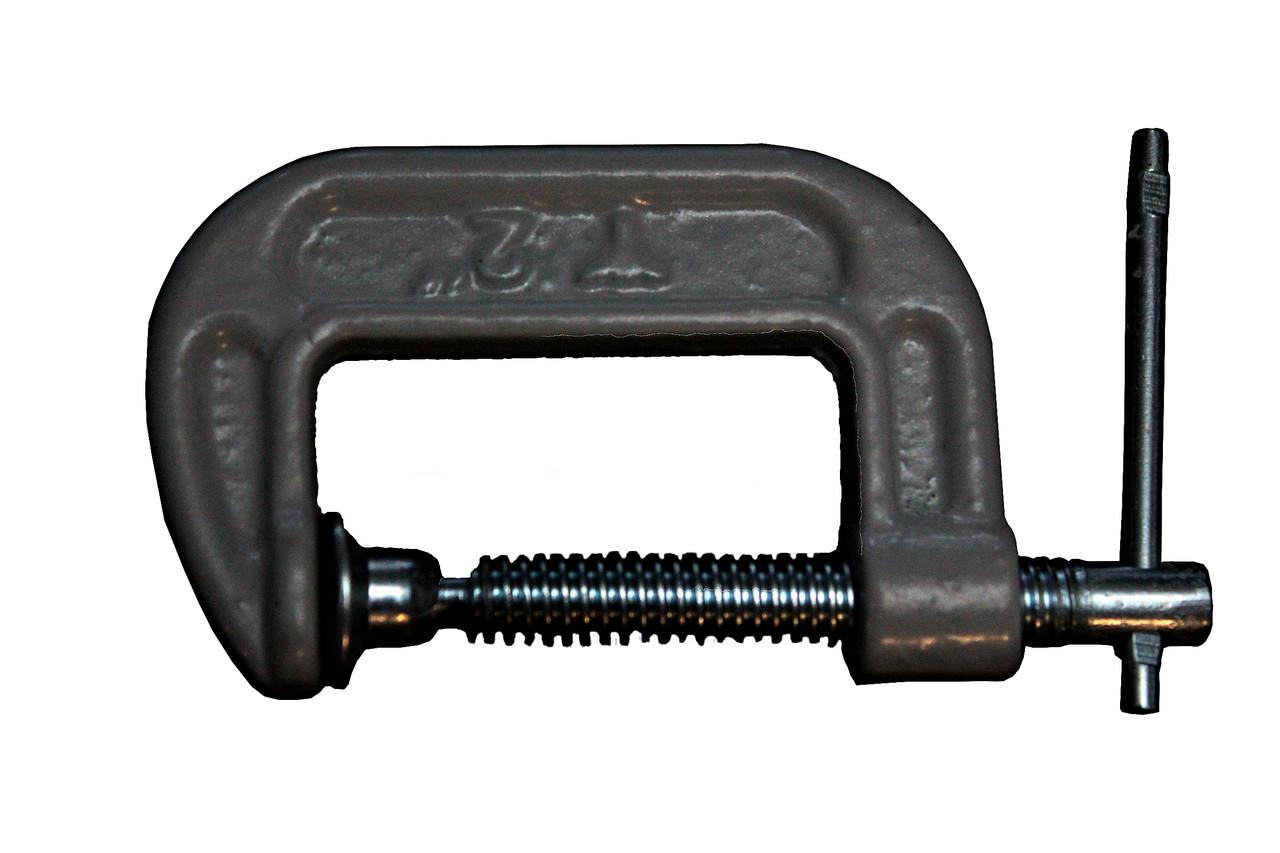 "Cтрубцина столярная типа ""G"", 50 мм HTools, 12K614"