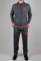 Cпортивный костюм Nike Air