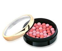 Golden Rose Румяна Шариковые Ball Blusher № 03
