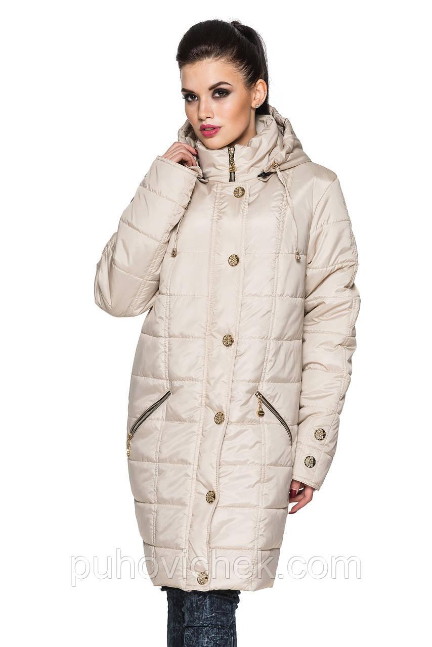 8f8ec2a26604 Куртки больших размеров для женщин - Интернет-магазин Пуховичек в Харькове