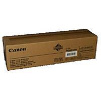 Оптический блок (Drum) Canon C-EXV11 (iR2270/2870/357) (9630A003BA)