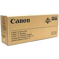 Оптический блок (Drum) Canon C-EXV14 (для iR2016/2016J/2020) (0385B002BA)