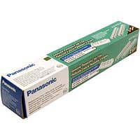 Пленка для факса PANASONIC KX-FA52A (KX-FA52A7)