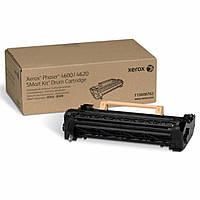 Драм картридж XEROX Phaser 4600/4620 (113R00762)