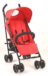 Детская коляска-трость Kees Buggy Loop