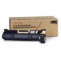 Драм картридж XEROX WC5222 (101R00434)