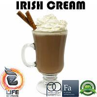 Ароматизатор TPA Irish Cream Flavor (Ирландский крем)