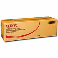 Драм картридж XEROX WC 7132/7232/7242 (013R00636)