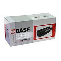Драм картридж BASF для BROTHER HL-5240/5250DN//MFC8460N/8870DW (B-DR520)