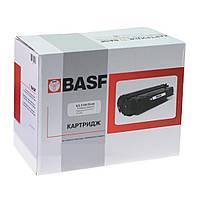 Драм картридж BASF для Panasonic KX-FLB813/853 (BKX-FA86Drum)