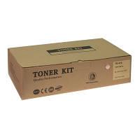 Тонер-картридж BASF Kyocera TK-410 для Mita KM-1620/1650/2035 (BTK-410/WWMID-74037)