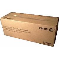 Драм картридж XEROX D95/D110/D125 (500K) (013R00668)