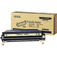 Драм картридж XEROX C75/J75 Color (158K) (013R00672)