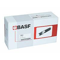 Драм картридж BASF для Xerox WC M20/20i аналог 113R00671 (WWMID-86887)