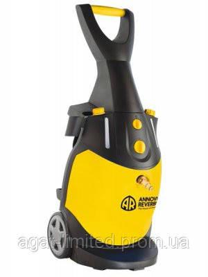 Аппараты высокого давления (минимойка) для автомоек AR X-tra Clean 160 TSS