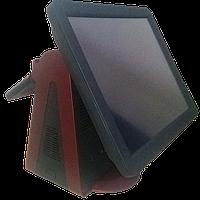 Моноблок 998D новий 64gb SSD