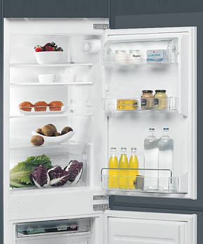 Холодильник Whirlpool ART5500A+, фото 2
