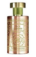 Женская парфюмированная вода Teo Cabanel Lace Garden оригинал