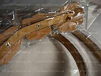 """Женский ремень кожзам — купить оптом в одессе 7км  """"MK-885"""", фото 1"""
