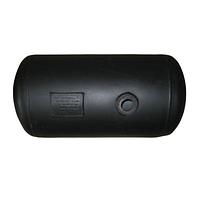 Баллон цилиндрический ХПТ 40л.(654*300)