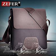 4c93cb032c50 Мужские сумки и барсетки Zefer в Украине. Сравнить цены, купить ...