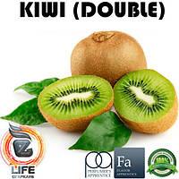 Ароматизатор TPA Kiwi (Double) Flavor (Киви)