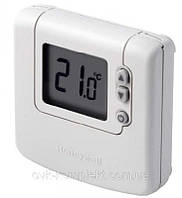 Honeywell DT90 - Компактный цифровой термостат