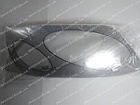 Защита фары на ВАЗ 2190  Гранта