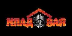 """Интернет-каталог """"КЛАДОВАЯ"""""""