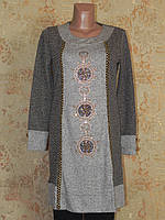 Туника - костюм женский