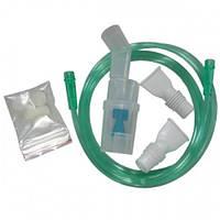 Набор для ингаляции  1 для компрессорного ингалятора (Little Doctor)
