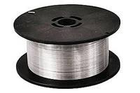 Проволока сварочная нержавеющая ф 0,8 мм, ф 1мм