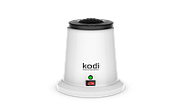 Стерилизатор шариковый (кварцевый) для инструмента Kodi  Professional