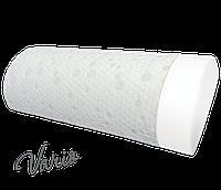 Ортопедическая подушка универсальная (форма полувалика) Vario 500 x 200 x 100 мм