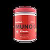 Витамин С IMUNO C VITAMIN 200 капс