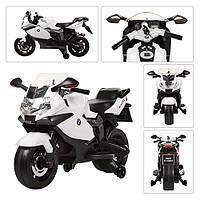 Детский мотоцикл BMW Z 283-1-2