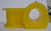 Втулка стабилизатора переднего HYUNDAI H-1 ОЕМ 54813-4A501 полиуретан