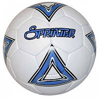 """Мяч футбольный """"SPRINTER"""" . М'яч футбол """"SPRINTER"""""""