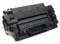 Пустой корпус картриджа HP CE255A