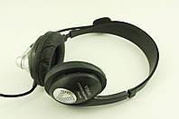 Наушники проводные YH-440 (в блистере) 38184