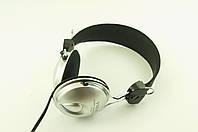 Наушники проводные YH-604 (в блистере) 38190