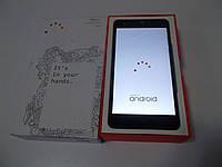 Мобильный телефон  Aquaris M5.5 №129Е