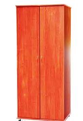 Шкаф 01 РТВ