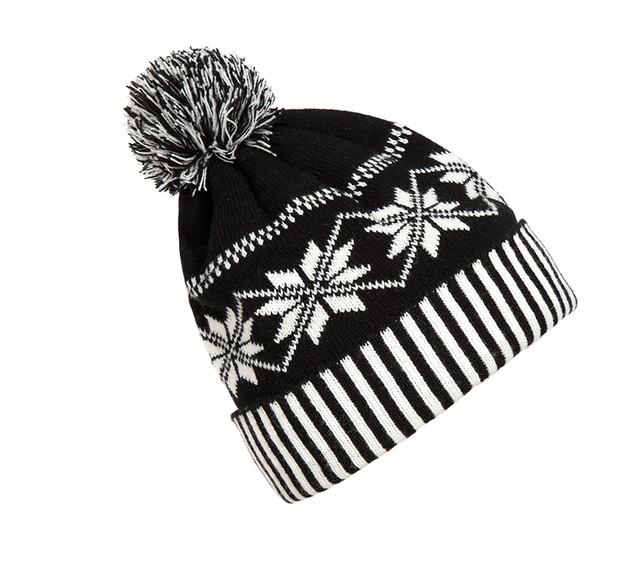 Производство шапок на заказ